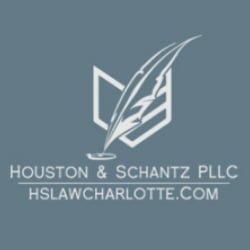 Charlotte Estate Planning Attorney