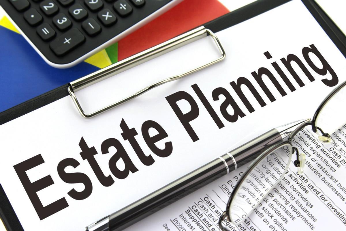 Charlotte Estate Planning