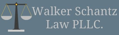 Walker Schantz Law PLLC